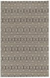 Berkeley Mushroom Hand Loomed Area Rugs