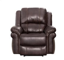 GL-U9521 Collection - Recliner