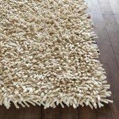Montaro Hand-woven