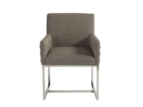 Cooper Arm Chair