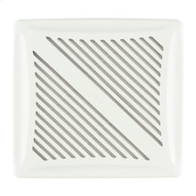 InVent Series Single-Speed Fan 80 CFM,2.0 Sones