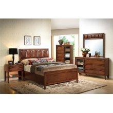 CE600DR Claire Dresser