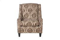 1575 Chair Product Image