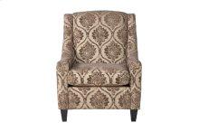 1575 Chair