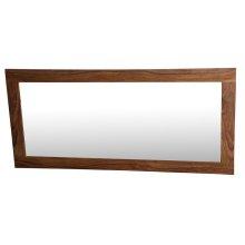 Urban Mirror With Frame, HC1435S01
