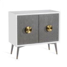 Desire Bar Cabinet