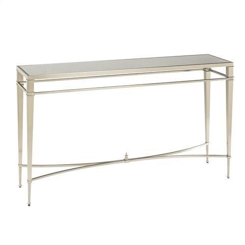 Mallory Sofa Table