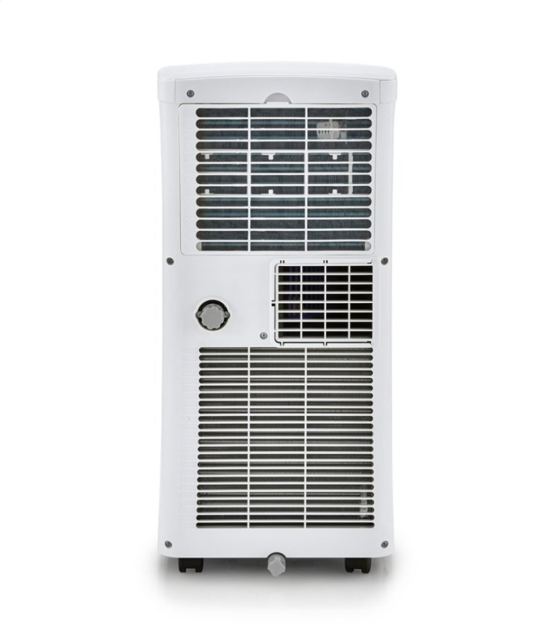 WPPH08CR9N in by Midea in Flushing, NY - Arctic King 8,000 BTU
