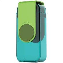 10-Ounce Juicy Drink Box (Green)