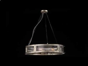 Harding 5 Light Pendant