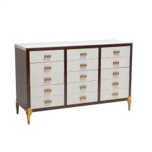Queensboro Dresser