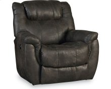 Montgomery Wall Saver® Recliner