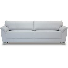 Grace Full XL Sofa Sleeper