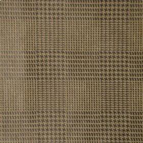 Brilliant Gray Fabric