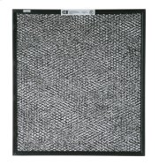 Range Hood Grease Filter Product Image