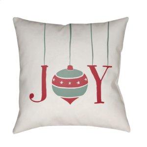 """Joy HDY-038 20"""" x 20"""""""
