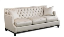 3246-S1 Rebekah Sofa