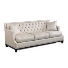 3246-S1 Rebekah Sofa