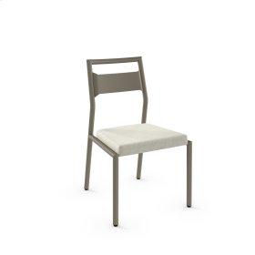 Viggo Chair