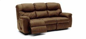 Regent Reclining Sofa