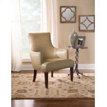 Newlin Quilted Office Chair