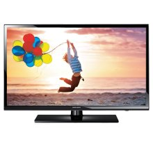 "LED EH4003 Series TV - 32"" Class (31.5"" Diag.)"