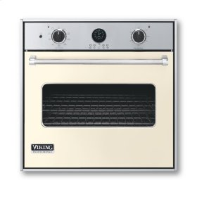 "Biscuit 30"" Single Electric Premiere Oven - VESO (30"" Single Electric Premiere Oven)"