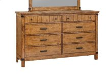 Brenner - Dresser