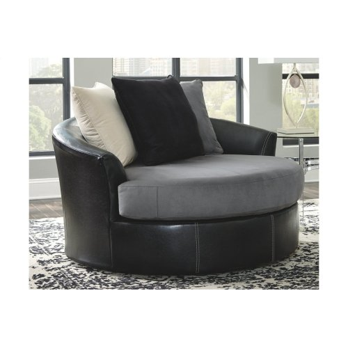Outstanding Oversized Swivel Accent Chair Evergreenethics Interior Chair Design Evergreenethicsorg