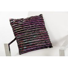 Modrest Glamour Throw Pillow