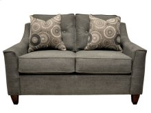 Samford Loveseat