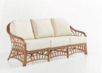 New Kauai Sofa Product Image