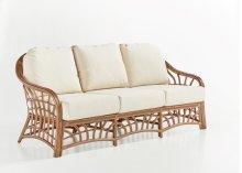 New Kauai Sofa