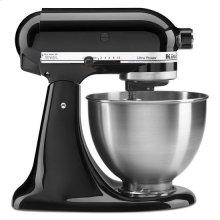KitchenAid® Ultra Power® Series 4.5-Quart Tilt-Head Stand Mixer - Onyx Black