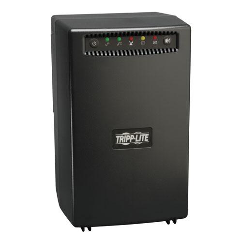 OmniVS 120V 1500VA 940W Line-Interactive UPS, Tower, USB port