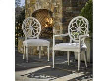 Sojourn Side Chair