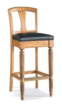 545-001 Pub Chair