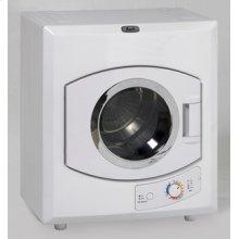 Model D110-1 - Clothes Dryer