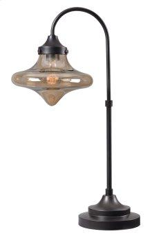 Rain Drop - Table Lamp