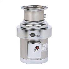 SS-200 Medium Capacity Foodservice Disposer