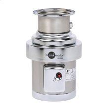 SS-200 Medium Capacity Foodservice Disposer