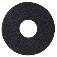 Non-Duct Charcoal Filter for QB130SS Range Hood