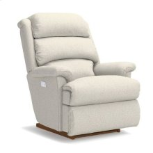 Astor Power Rocking Recliner