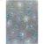 Additional Essence ESS-7663 5' x 8'