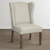 Alden Dining Chair Product Image