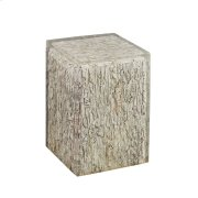 Cocoon Cube Product Image