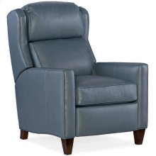 Bradington Young Kipton 3- Way Lounger 3033