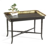 Brentford Tray Table