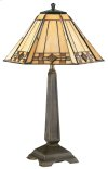 Willow - Accent Lamp