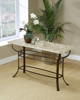 Brookside Sofa Table